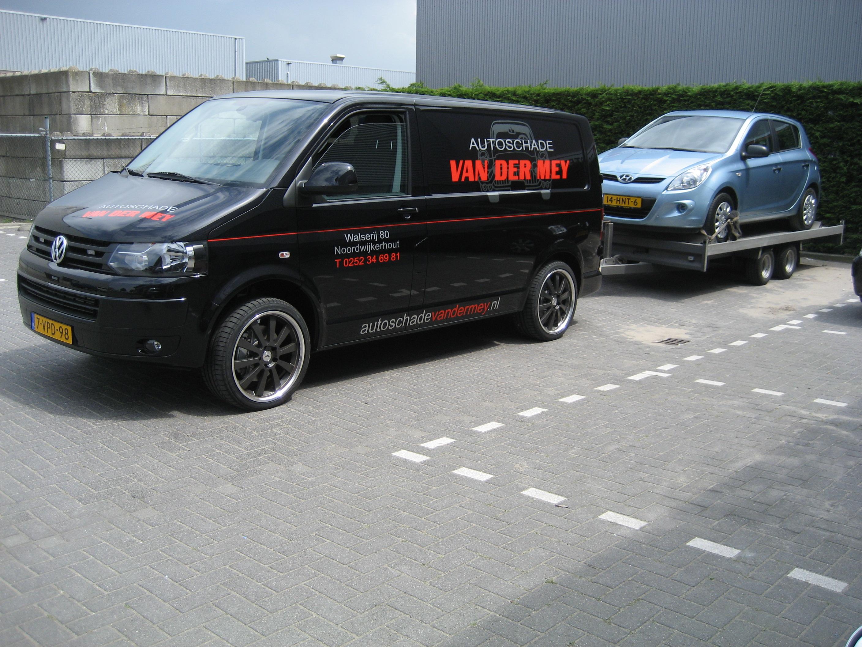 Banden En Velgen Autoschade Van Der Mey Noordwijkerhout